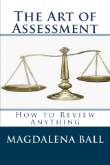 art of assessment