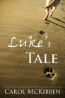 Luke's_Tale_-_Final_Cover