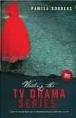 200_tv_drama_series