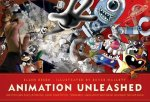 animation-unleashed-ellen-besen_medium
