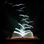 photodune-1091994-magic-book-l