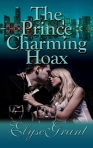 Prince Charming Hoax