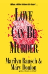 Love Can Be Murder--cover_Layout 1