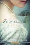 Blackmoore_Cover