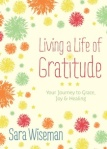 Living_a_Life_of_Gratitude