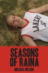 Seasons of Raina Cover_Seasons of Raina