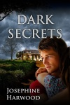 Dark Secrets cover