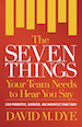 The_Seven_Things_Cover_Flat_200px