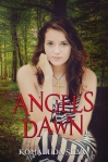Angels_Dawn_final_ebook-1