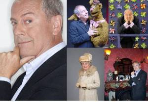 Gyles Collage