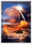 The Grove of the Sun