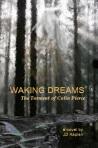 wakingdreams