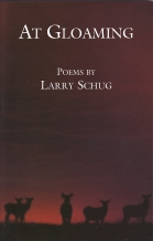At_Gloaming_Front_Cover2