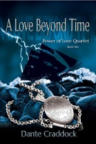 A_Love_Beyond_Time_Cover