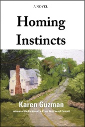 Homing_Instincts_cover