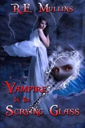 VampireInTheScryingGlass