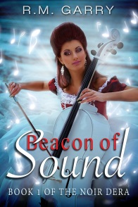 Beacon_of_Sound