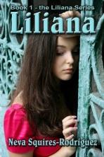 Liliana_1