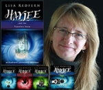 Lisa_and_the_Haylee_Books2