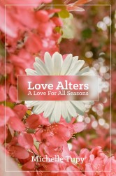 Love-Alters-Book-Cover-v1