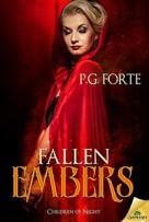 FallenEmbers cover art