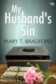 My_Husbands_Sin_by_Mary_T_Bradford_200