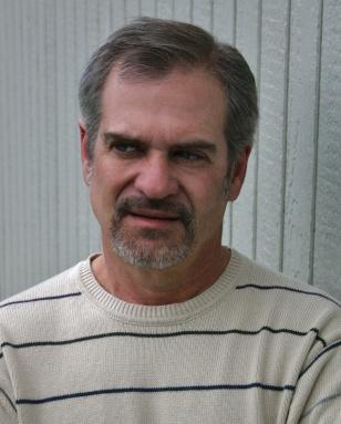 Dan Lombard