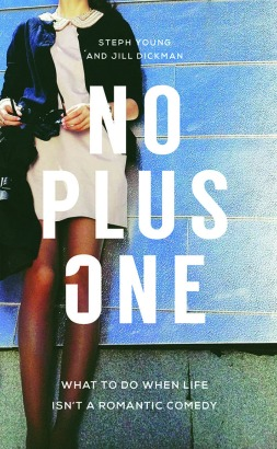 No Plus One cover.jpg