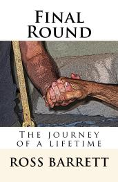 final_round_cover