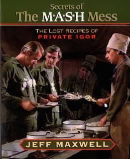MASH Mess082