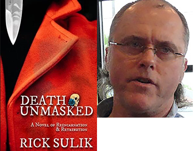 death-unmasked-rick-sulik