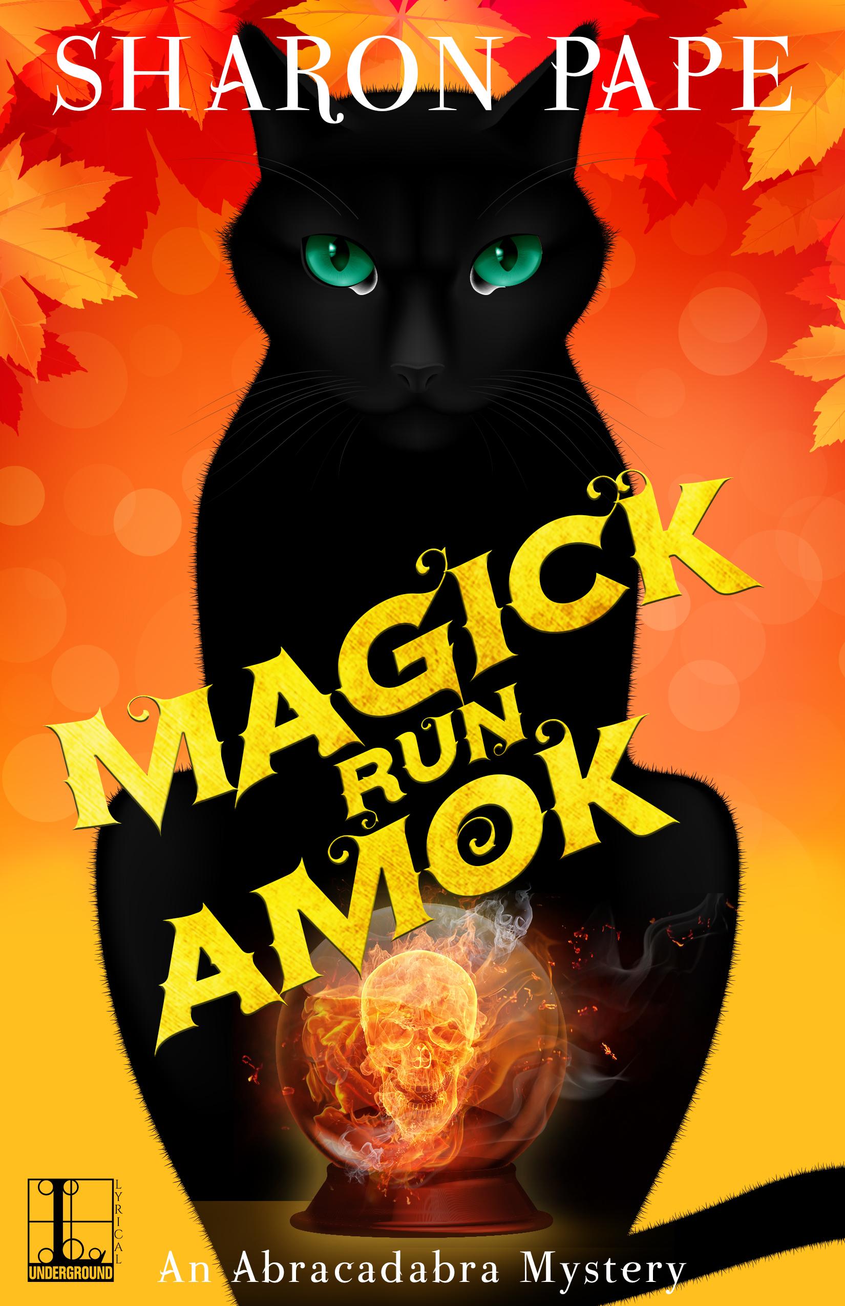 cover MAGICK RUN AMOK (2).jpg