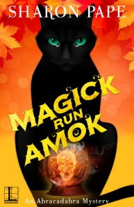 cover MAGICK RUN AMOK (2).jpg