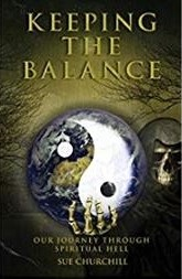 Keeping the Balance Cover