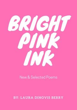 BrightPinkInk1.2.jpg