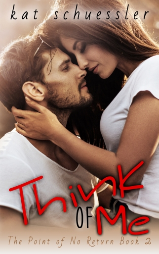 THINK OF ME Cover.jpg