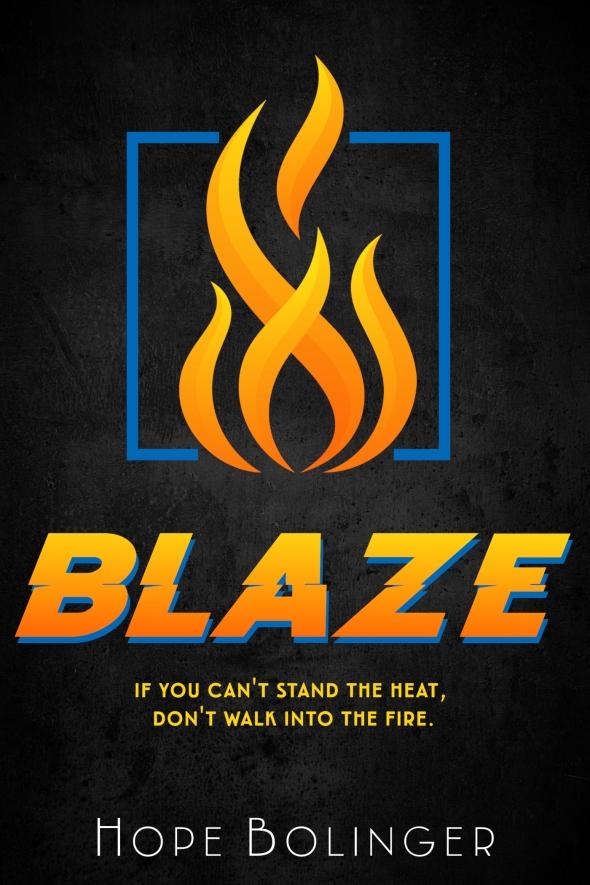 BLAZE Cover.jpg