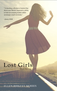 Lost Girls_5x8_paperback_FRONT (1)